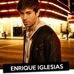 Get The Look | Enrique Iglesias