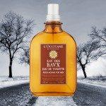 TOP 5 | Melhores Perfumes para o Inverno