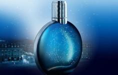 TOP 5 | Melhores Perfumes Gourmands