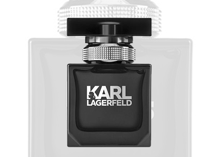 Karl Lagerfeld for Him Perfume