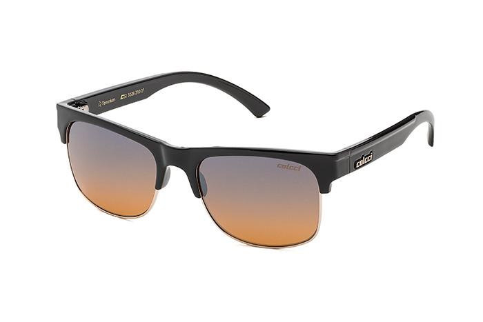 Oculos Colcci