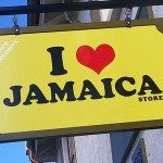 ESTILO T na Jamaica
