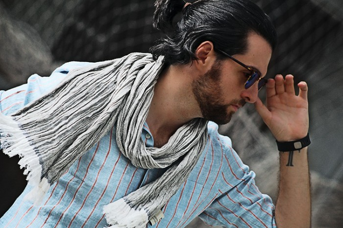 Tonanni Blog de Moda Masculina