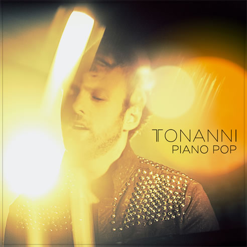 Piano Pop 1 (Álbum)