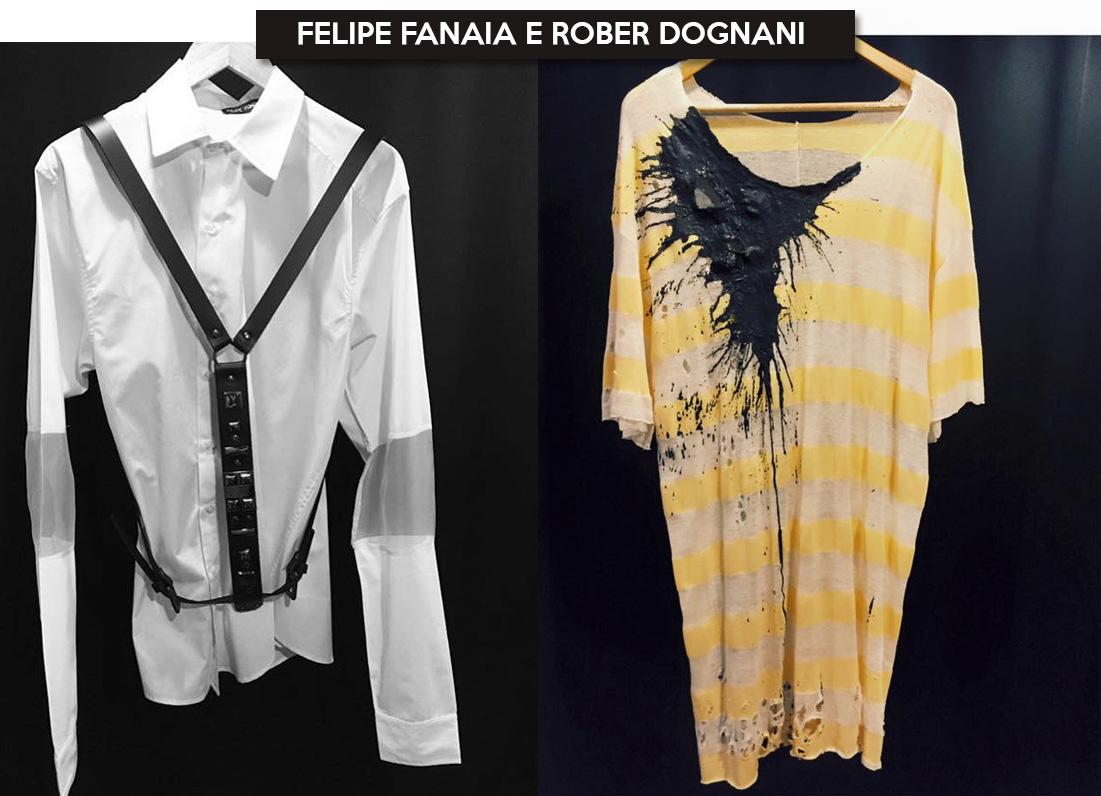 FelipeFanaiaRoberDognani