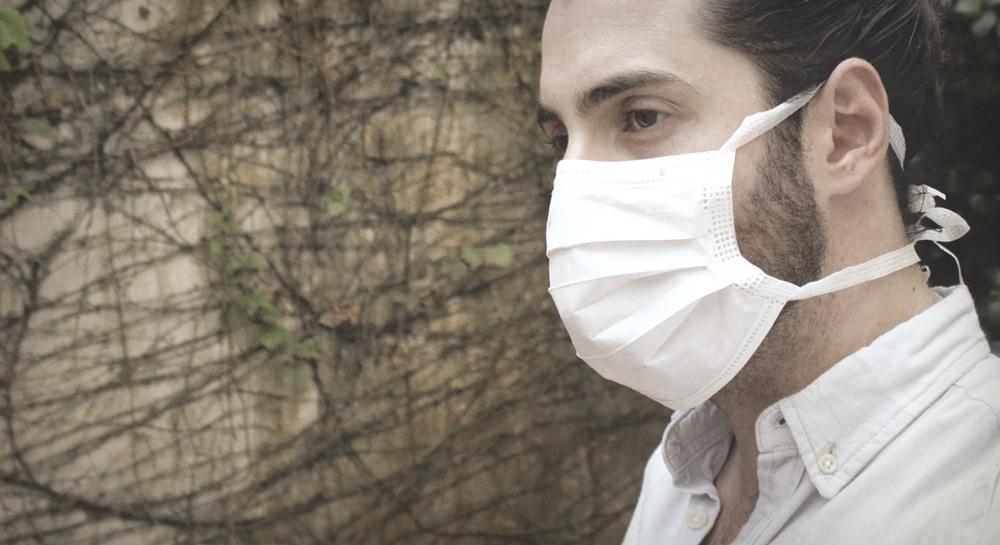 Look_H1N1_3