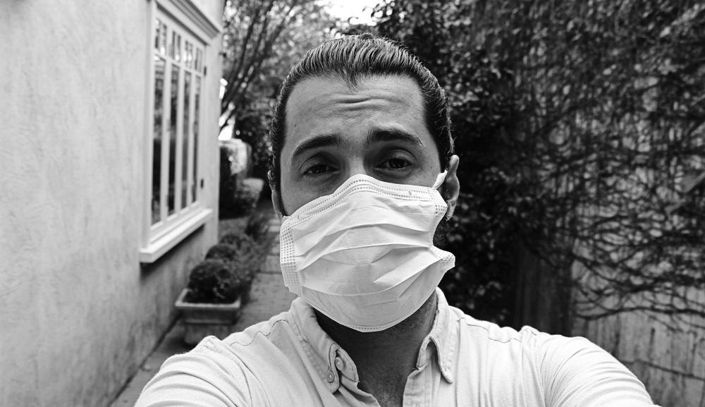 Look_H1N1_6