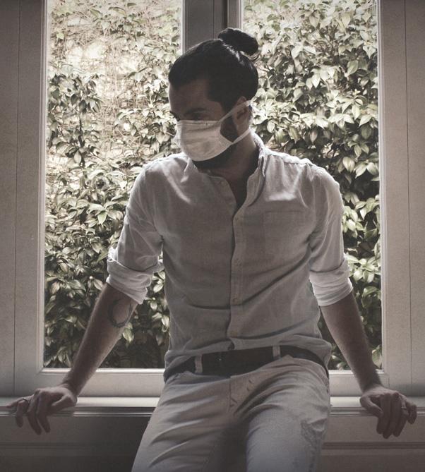 Look_H1N1_7