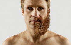 Fazer a Barba Mata o Corona Vírus?